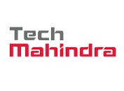 Tech Mahindra Technical Support Engineer