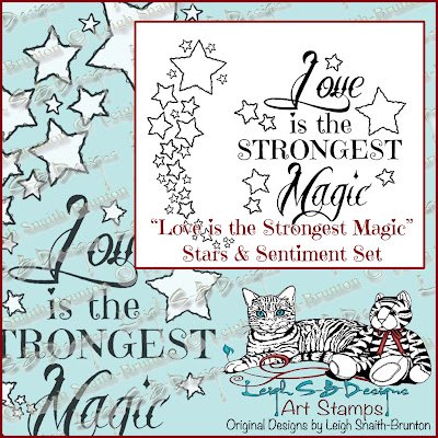 https://www.etsy.com/uk/listing/681653455/love-is-the-strongest-magic-sentiment?ref=shop_home_feat_3&pro=1