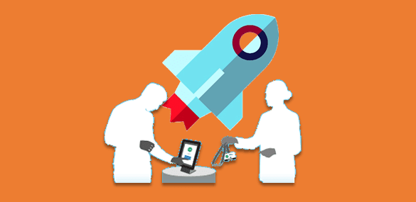 Cara Meningkatkan Pengunjung Blog Tanpa Software