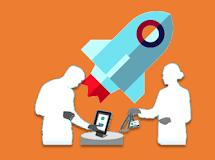 6 Tips Meningkatkan Pengunjung Blog Murni Dari Google Tanpa Software