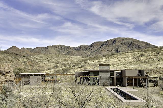 insaat-noktasi-dunyanin-en-guzel-dag-evleri-San-Cayetano-Mountain-Residence