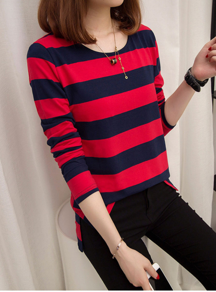 https://www.fashionmia.com/Products/round-neck-striped-long-sleeve-t-shirts-211579.html