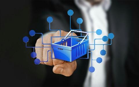 8 Daftar Bisnis Online Terpercaya Nyaris Tanpa Modal Sepersenpun