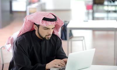 احسن محامي سعودي في الرياض - جدة