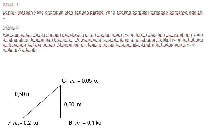 Mengenal Dinamometer, alat pengukur massa suatu benda