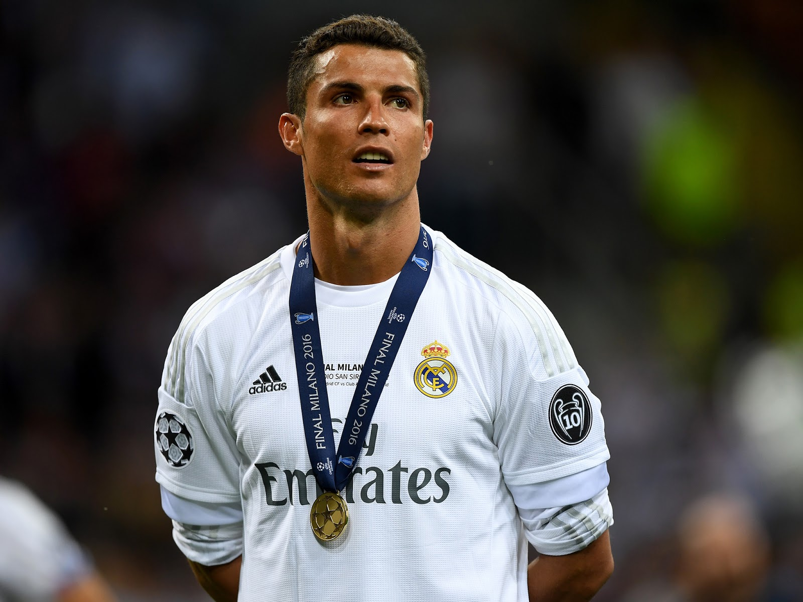 Cristiano ronaldo 4k wallpapers downloadcr7 wallpapers 2017 foto ronaldo 2017 1920x1080 cr7 8k wallpapers 2017 voltagebd Image collections