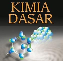 kimia dasar mudah dan cepat online