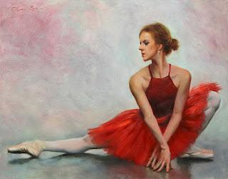 expresión-artística-pinturas-figura-humana mujeres-pinturas-oleo