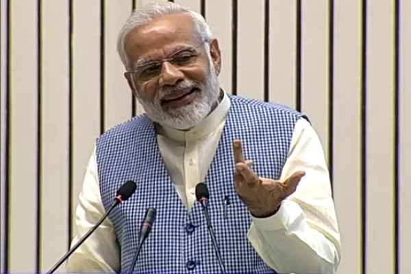 pm-narendra-modi-happy-after-gst-tax-slab-changes-public-relief