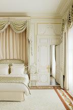 Passion Luxury Ritz Paris Luxurious Hotel