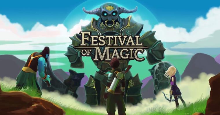 https://2.bp.blogspot.com/-oHmcntqtLPE/V7wK09_L68I/AAAAAAAAADY/dSe4NDbV-AIXoEBE0hqwI7pO0mHy9i6bgCLcB/w1200-h630-p-nu/Earthlock-Festival-of-Magic.png
