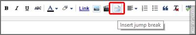 Mengatasi Jumlah Artikel yang Tidak Sesuai di Halaman Utama Blog