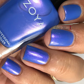 zoya-enchanted-2016-saint