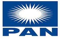 logo pan (ransel-sumber)