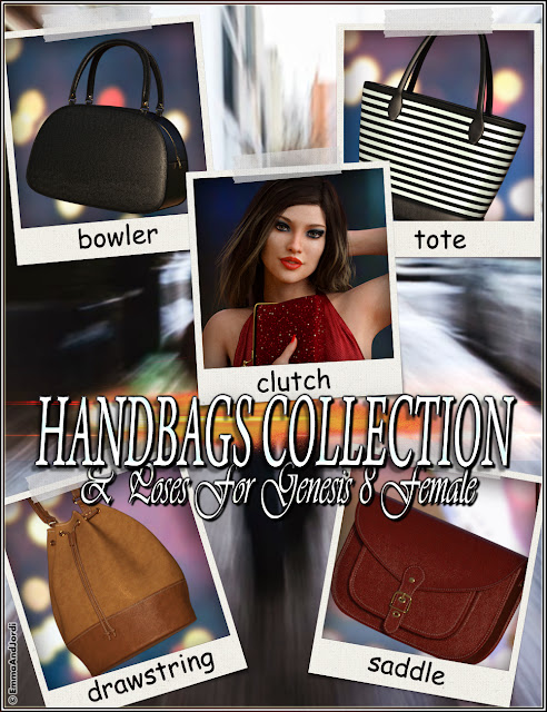 https://www.daz3d.com/ej-handbags-collection-and-poses-for-genesis-8-females