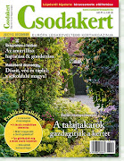 Csodakert magazin 2017. december