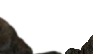 Blur stone png