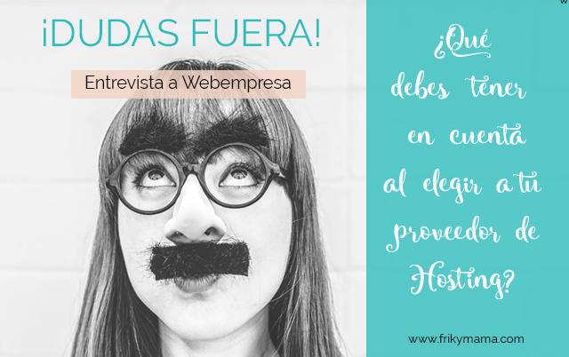 wordpress-hosting-alojamiento web-webempresa