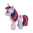My Little Pony Twilight Sparkle Plush by Intek