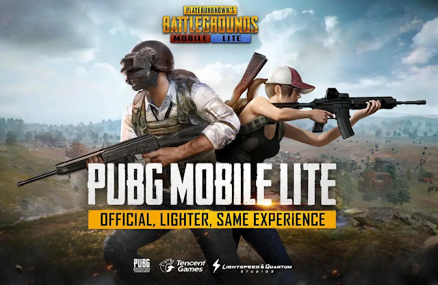 Guide For Pubg Mobile Hd Graphics Tool 2 5: How To Download And Install PUBG Mobile Lite In India And