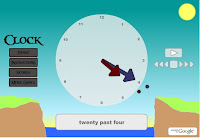 https://www.gamestolearnenglish.com/clock/