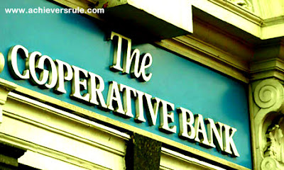 The Co-operative Bank - A Brief Description for IBPS PO, IBPS CLERK, INSURANCE EXAMS, RRB OFFICER SCALE 1, RRB ASSISTANT, SBI PO, SBI CLERK
