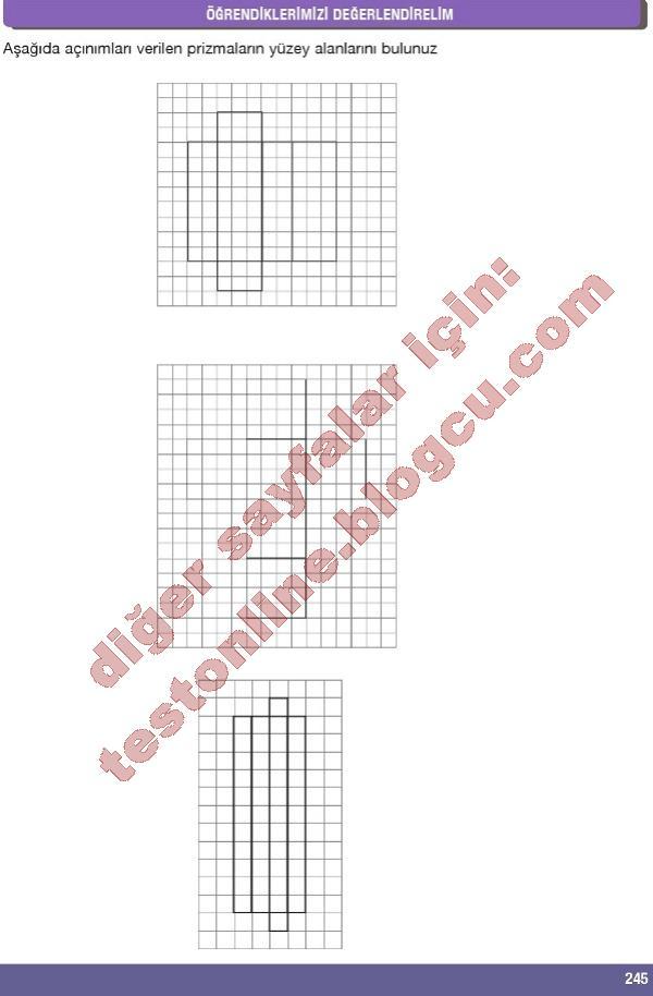 5.sinif-matematik-ders-kitabi-cevaplari-ozgun-sayfa-245