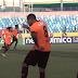 Em duelos de xarás, Paranaense vence Atlético Goianiense pelo BR 17