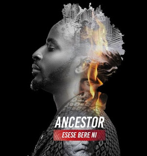 Download Esese here ni by 9ice