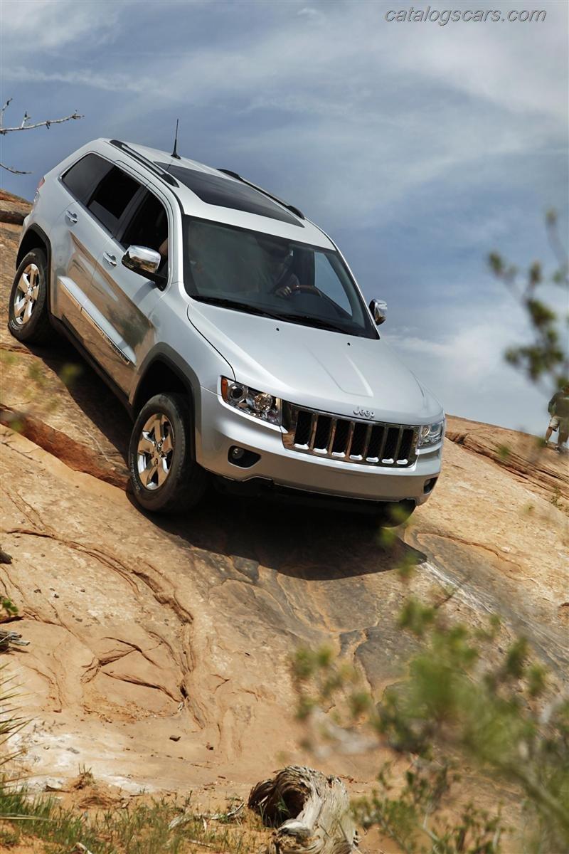 صور سيارة جيب جراند شيروكى 2015 - اجمل خلفيات صور عربية جيب جراند شيروكى 2015 - Jeep Grand Cherokee Photos Jeep-Grand-Cherokee-2012-06.jpg