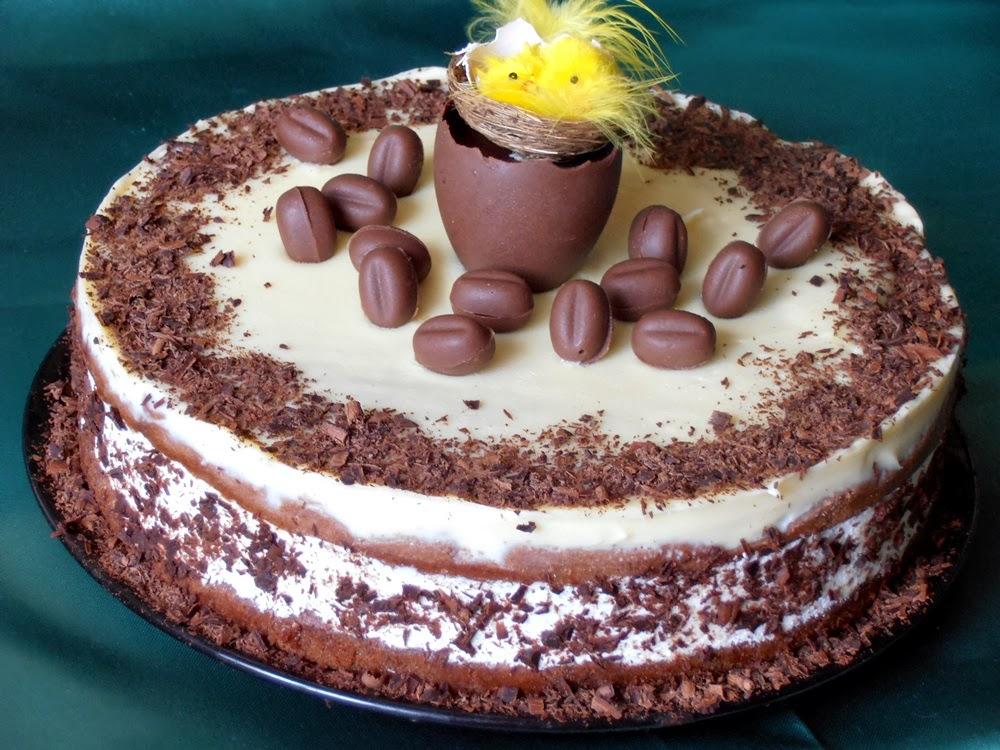 http://www.caietulcuretete.com/2012/04/tort-fin-cu-ness-si-crema-de-branza.html