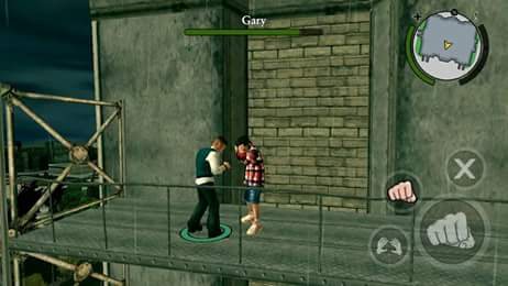 bully anniversary edition mod apk compressed