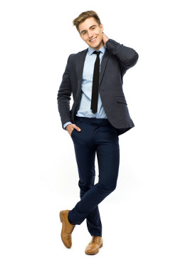 Mens What To Wear To A Wedding