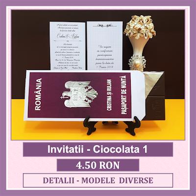 https://www.bebestudio11.com/2018/03/invitatii-nunta-ciocolata-1.html