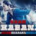 Naam Shabana 2017 Full Movie Watch Online