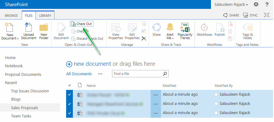 Populating a SharePoint List using PowerShell