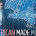 Sinopsis Film : American Made (2017) - Potonganfilm