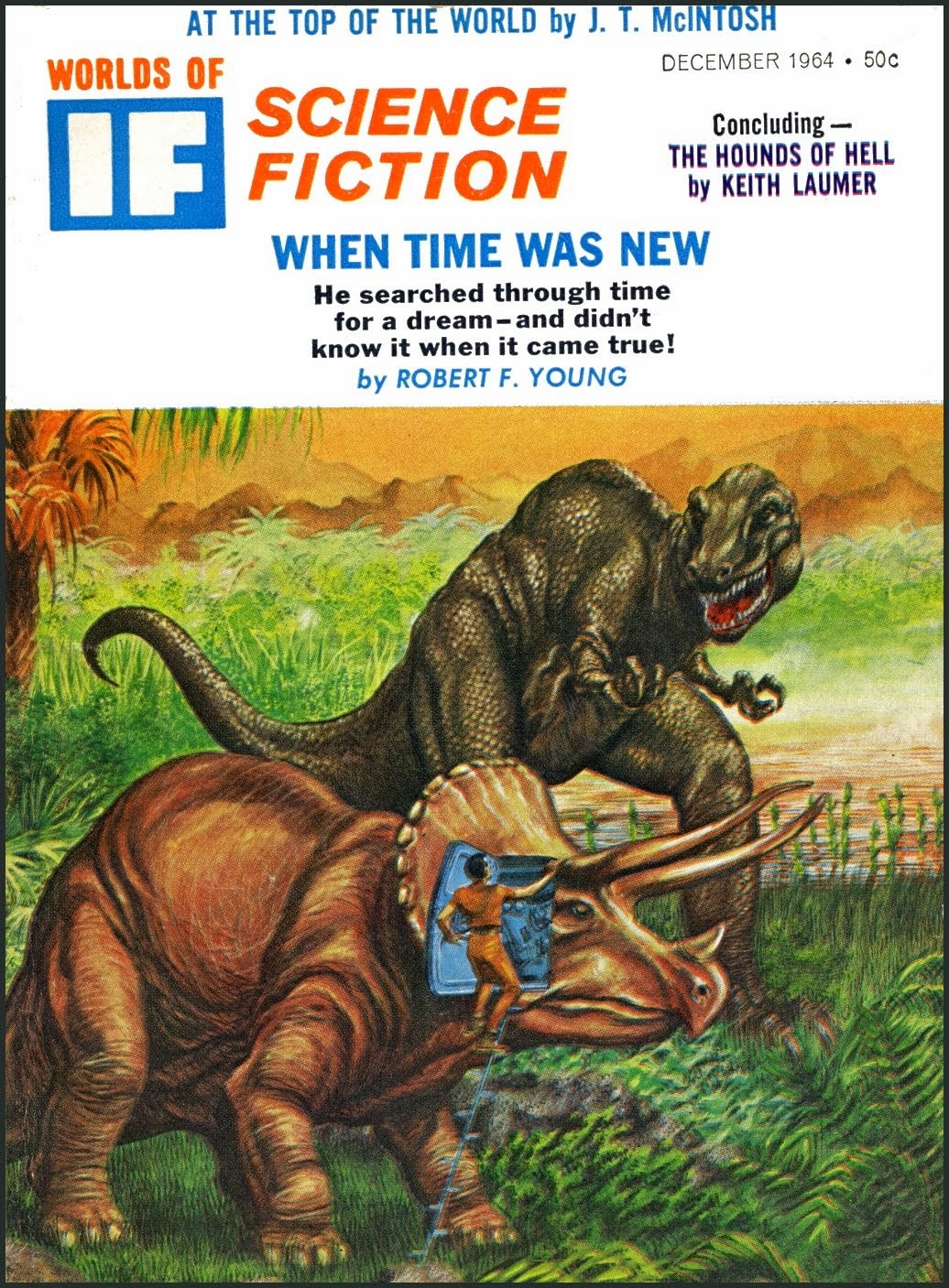 http://pulpcovers.com/when-time-was-new/
