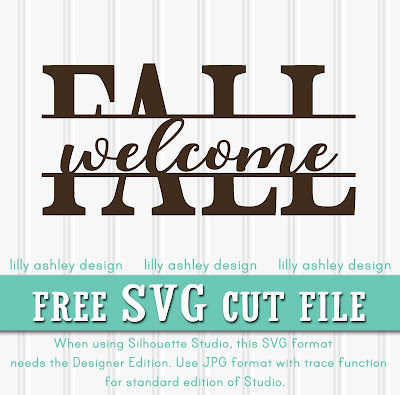 freebie cut files