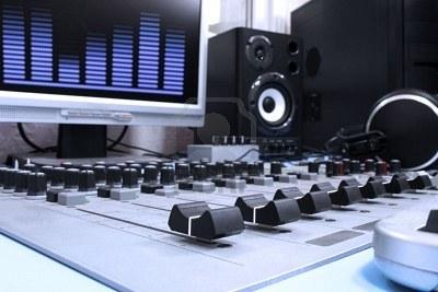 Crear-radio-online