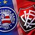 Dupla BA-VI: Clubes ainda não fecharam o pacote de reforços para 2018