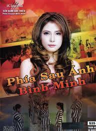 Xem Phim Phía Sau Ánh Bình Minh 2010