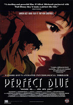 Perfect Blue (Pafekuto Buru)<br><span class='font12 dBlock'><i>(Perfect Blue)</i></span>