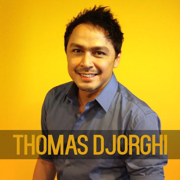 Thomas Djorghi - Sudah Kutahu