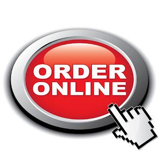 Nak Order Online. Klik di sini