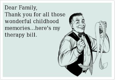 Family Friendly Jokes