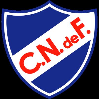 2021 2022 Plantilla de Jugadores del Nacional 2019-2020 - Edad - Nacionalidad - Posición - Número de camiseta - Jugadores Nombre - Cuadrado