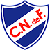 Plantel do Club Nacional de Football 2019