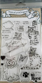 http://www.jessicalynnoriginal.com/jessicalynnoriginal-the-love-of-a-cat-collection-of-clear-stamps/
