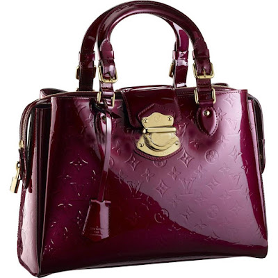 [Image: Louis_Vuitton_Monogram_Vernis_Melrose_Avenue_M91390.jpg]